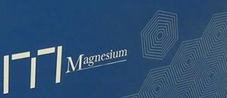 マグネシウムコスメシリーズ